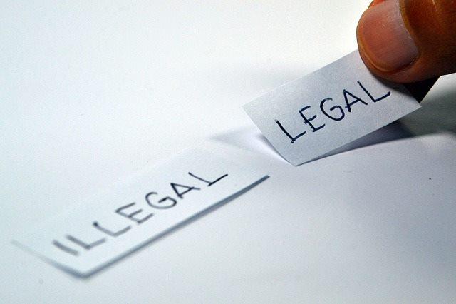 ¿Es necesario un Compliance Officer en el Sector Público?