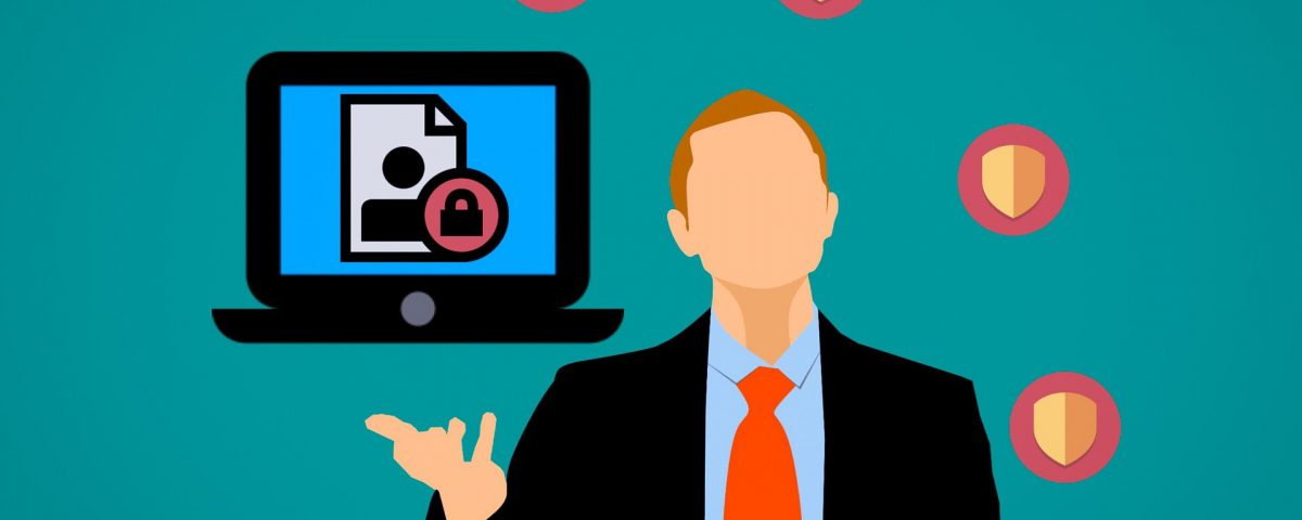 ¿Puede el Delegado de Protección de Datos ser también Compliance Officer ?