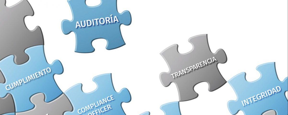 Compliance en el Sector Público ¿Necesidad o Virtud?