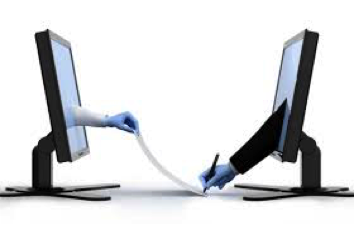 ¿Cómo afecta el RGPD a la práctica de las notificaciones electrónicas?
