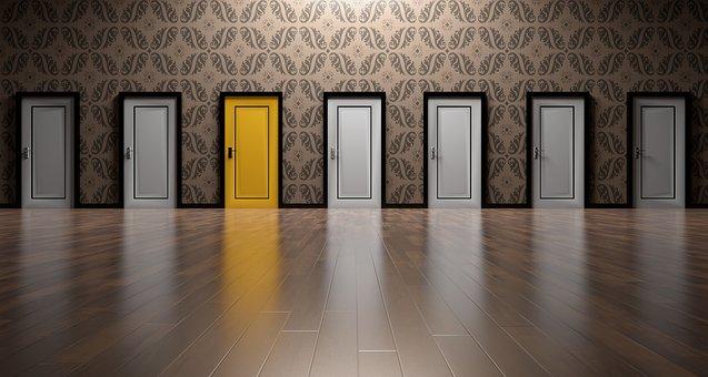 5 decisiones fundamentales en un expediente de contratación