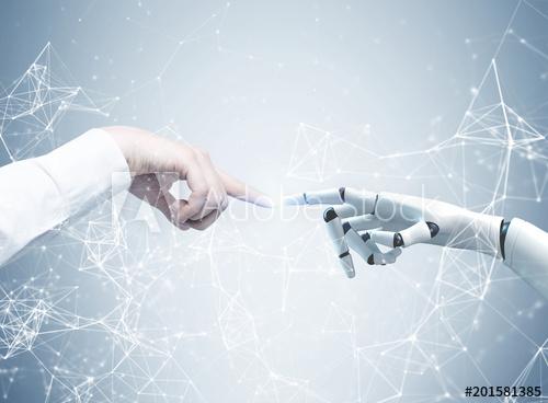 Inteligencia Artificial en el Sector Público (II): Oportunidades