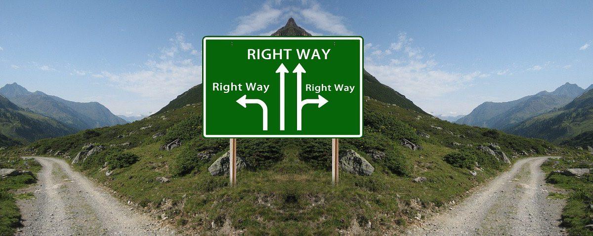 Cómo garantizar la integridad en la toma de decisiones #Compliance