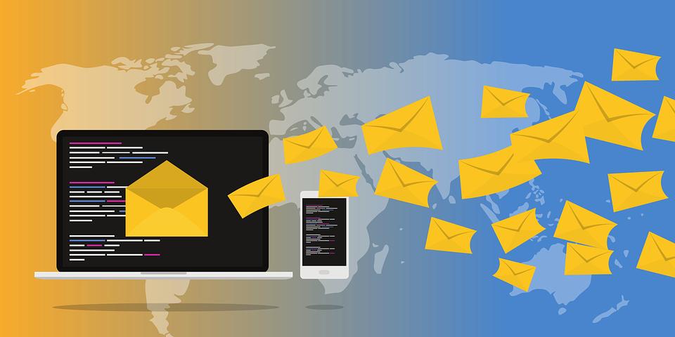 Contratación electrónica:las notificaciones a licitadores en la PLACSP ¿o no?