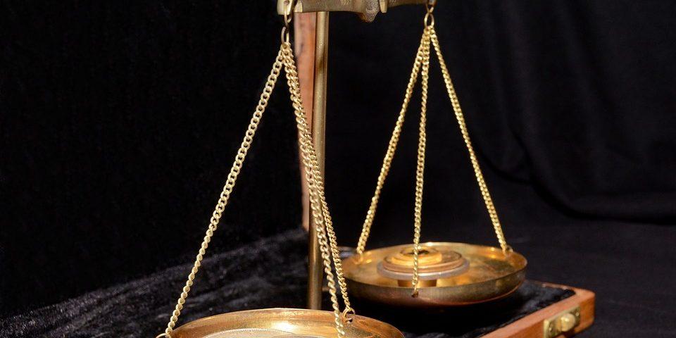 Ventajas y Dificultades del teletrabajo: claves en la regulación Post-Covid